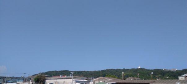 夏の空0803 (1)