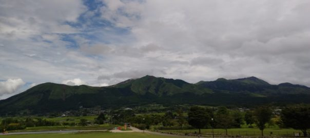 阿蘇山0815 (1)